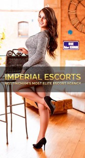 Another perfect image of the fantastic Alayna from Imperial-Escorts