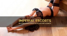 Another truly stupendous image of the one of a kind beauty known as Alayna from Imperial-Escorts